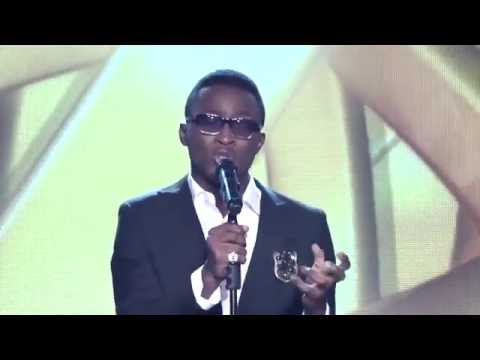 Clement Performs 'YOU DON'T KNOW WHAT ITS LIKE' | MTN Project Fame Elimination Show 2