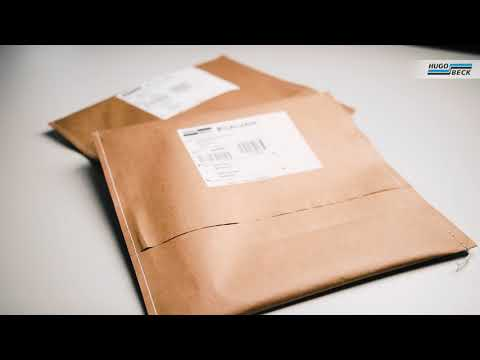 Nachhaltige Papierverpackungen für E-Commerce, Versandhandel und Logistik