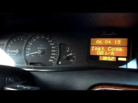 Lukojl kostet 92 Benzin in wieviel
