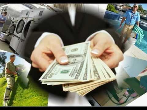 Hogyan lehet pénzt keresni az interneten fdnjvfnjv