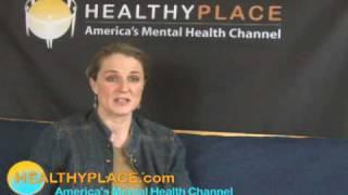 Quitting Your Antidepressant Medication