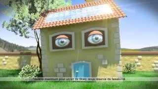 France Solar - HOERDT