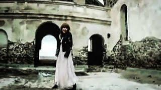 Andra - Ramai Cu Mine (Official Music Video)