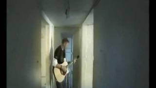 Power Windows - Darren Coggan