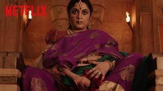 Baahubali: Before the Beginning Trailer