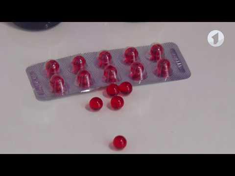 Лечение простатита китайской медициной