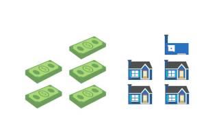 Essent Guaranty Inc - Housing Finance Reform