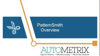 PatternSmith-video