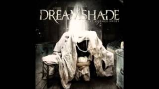 Dreamshade - Erased By Time (Lyrics In desctiption)