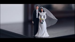 Evan & Marina`s Wedding Highlights Video - MAHABA.ca