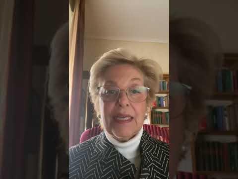Rosemary stanton pierdere în greutate