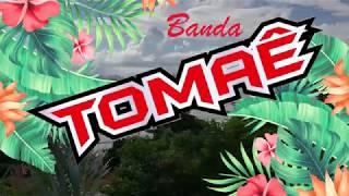 Banda Tomaê - Anchieta