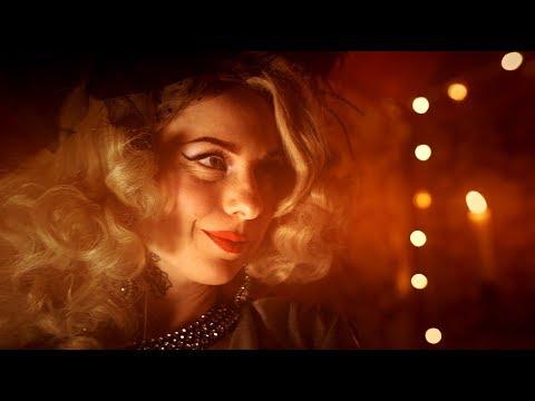 Wohnout - Miss Maringotka (OFFICIAL VIDEO)