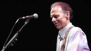 John Hiatt - It Feels Like Rain - Live