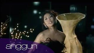 Anggun - Être une femme (Clip Officiel)