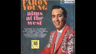 Faron Young - The Yellow Bandana