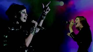 Cranberries Tribute Band - the Pressure (Cranberries cover)