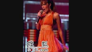 Tata Young ~ Bad Boys Sad Girls