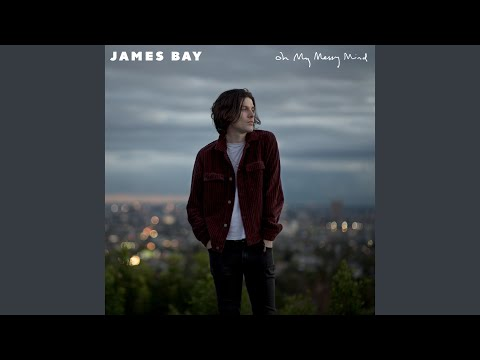Rescue - James Bay