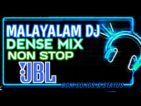 Malayalam DJ Remix Song 2020 With JBL Nonstop Mix Mrjatt Download