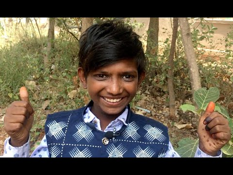 Give a future for 950 Indian kids living with HIV