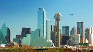 free download Guía turística - Dallas, Estados Unidos   Expedia.mxMovies, Trailers in Hd, HQ, Mp4, Flv,3gp