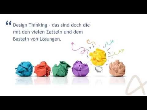 Webinar: Projekte mit SAP Fiori und SAPUI5