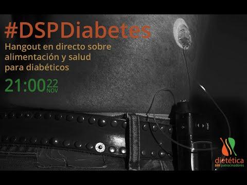 Si los clavos exfoliar la diabetes puede este