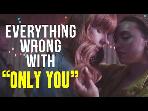 """Everything Wrong With Cheat Codes, Little Mix - """"Only You"""""""