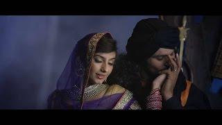 Mirza 2#Khushboo Kaur##