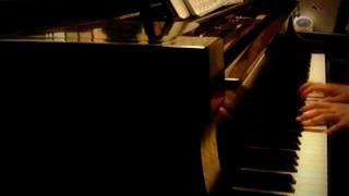 Forever - Stratovarius Piano Cover.