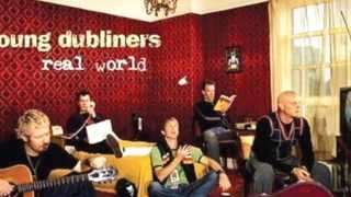 Young Dubliners - Real World - Banshee