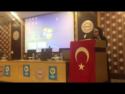 """""""Türk'ün olduğu heryerden   SESİMİZİ YÜKSELTELİM"""""""