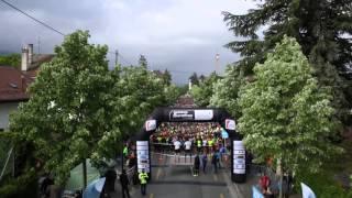 Genève Marathon For Unicef Présenté Par Harmony 2014, La 10ème édition