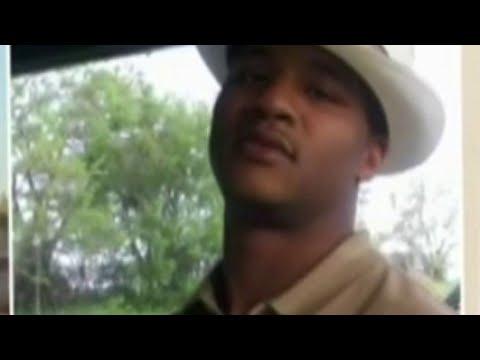 Family of man shot inside Detroit gas station upset over lack of arrest in case
