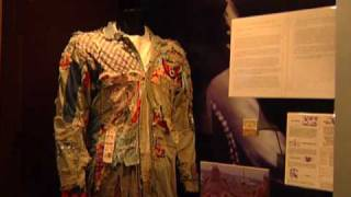 Get a Glimpse Inside The Museum at Bethel Woods