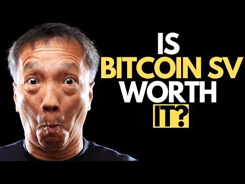 Bitcoin san francisco