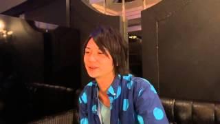 特集「ナンバー1ホストへの道@歌舞伎町XENO-EPISODE3-天都」
