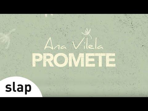 Música Promete (letra)