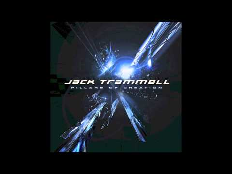 Supercollider (Song) by Jack Trammell