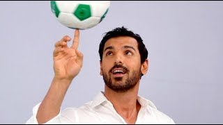john-abraham---football--indian-film-history-