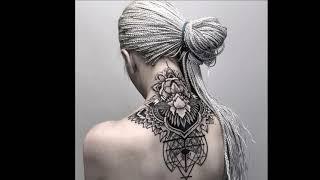 Top 50 Best Mandala Tattoos