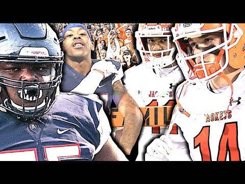 WOW 90 + POINTS | What A Thriller Texas #1 Team | Allen vs Rockwall (TX) | UTR Highlight Mix