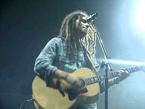 Jason Castro - Who I Really Am
