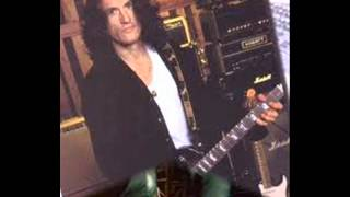 Joe Perry Project - Buzz Buzz