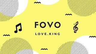 LOVE.KING - Fovo (New Samoan Song 2018)