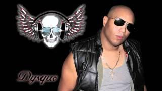 No Moombah Hands ft AfroJack (Dysquo Dymix) - Waka Flocka