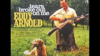 Eddy Arnold   I'll Hold You In My Heart 1959