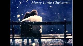 Have Yourself A Merry Little Christmas - Joe Brooks