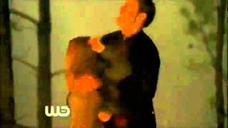Vampire Diaries 2x21 - Jenna dies